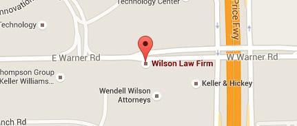 2133 E. Warner Road, Suite 104, Tempe, Arizona 85284